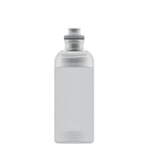 Compra Hero 0.5L Transparent