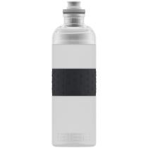 Buy Hero 0.6L Transparent