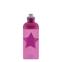 Compra Hero kid 0.5L Star
