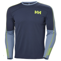 Achat HH Lifa Active Crew North Sea Blue