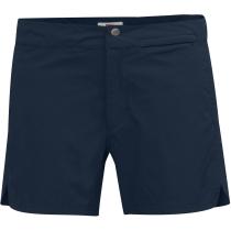 Achat High Coast Trail Shorts W Navy
