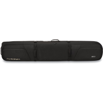 Kauf High Roller Snowboard Bag 165Cm Black