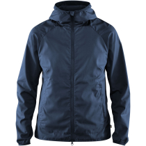 Achat High Coast Shade Jacket W Navy