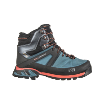 Compra High Route GTX W Emerald
