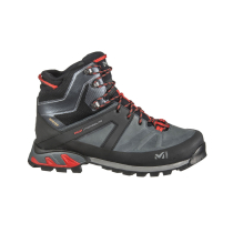 Achat High Route GTX M Urban Chic/Rouge