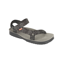 Acquisto HIKE map grey