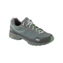 Buy Hike Up Gtx W Moss
