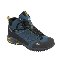 Buy Hike Up Mid Gtx M Orion Blue