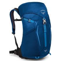 Buy Hikelite 32 Bacca Blue