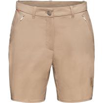 Buy Hiking Shorts Women Safari