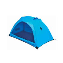 Compra Hilight 2P Tent Distance Blue