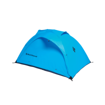 Kauf Hilight 3P Tent Distance Blue