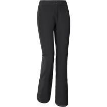 Buy Hill Town Ski Pant W Black Noir
