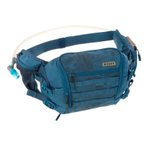 Acquisto Hipbag_Plus Traze 3 ocean blue