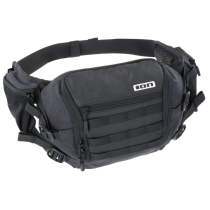 Buy Hipbag Traze 3 black