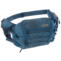 Buy Hipbag Traze 3 ocean blue
