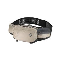 Kauf Hipbelt Trail Fr` Dust Beige/Dark Grey