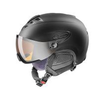 Compra HLMT 300 Visor Black
