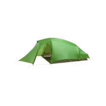 Buy Hogan SUL XT 2-3P Cress Green