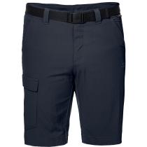Achat Hoggar Shorts M Night Blue
