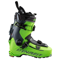 Achat Hoji PU Green Machine / Asphalt