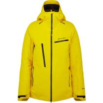 Kauf Hokkaido GTX Jacket Bright Yellow