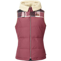 Buy Holly Jacket Tomette