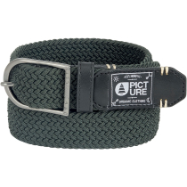 Kauf Hollyday Belt Army Green