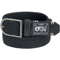 Kauf Hollyday Belt Black