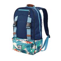 Achat Home 2 Backpack Dark Blue