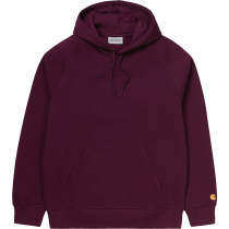 Achat Hooded Chase Sweat Jam Gold