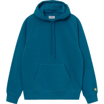 Achat Hooded Chase Sweat Skydive Gold