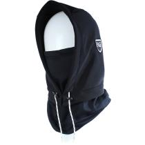 Acquisto Hooded Adapt Full Black Deperlant