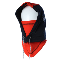 Acquisto Hooded Adapt Red & Black