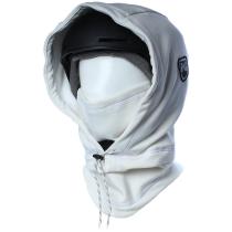 Acquisto Hooded Adapt XL Blanc Deperlant