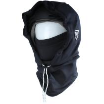 Acquisto Hooded Adapt XL Full Black Déperlant