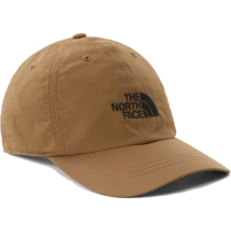 Buy Horizon Hat Military Olive