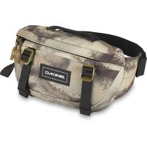 Buy Hot Laps 1L Ashcroft Camo