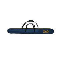 Buy Zag Ski Bag