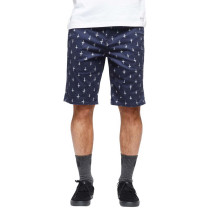 Achat Howland Classic Walkshort Total Eclipse