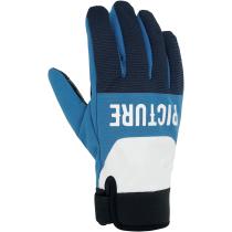 Buy Hudson Blue