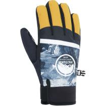 Achat Hudsons Gloves M Imaginary Blue