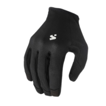 Buy Hunter Light Gloves M Black