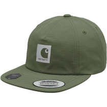 Buy Hurst Cap Dollar Green