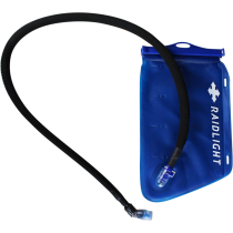 Achat Hydrat Bladder 1,8L Neutral