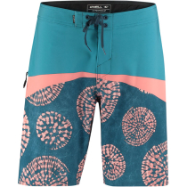 Buy Hyperfreak Boardshorts Blue