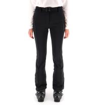 Achat Iberis Pantalon Ski Noir