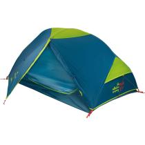 Buy Ibex 2 Tent