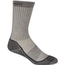 Achat Socks Outdoor Mid Crew W Oil/Silver/Black