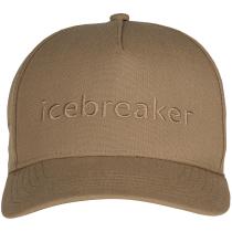 Achat Icebreaker Logo Hat Flint